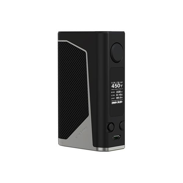 Elektronske cigarete Delovi Joyetech eVic Primo 200W