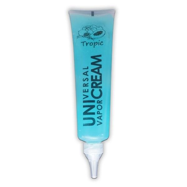 Nargile Shisha Gel Universal Vapor Universal Vapor gel za nargile TROPIC 120gr