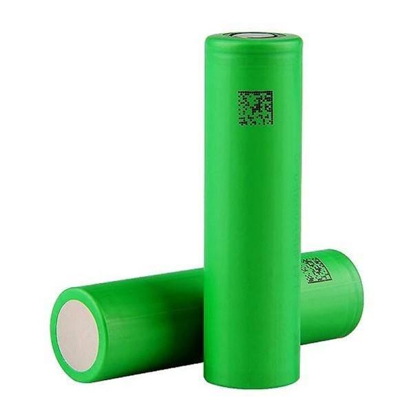 Elektronske cigarete Delovi Sony Baterija 18650 Sony VTC 6 30A - 3000mAh