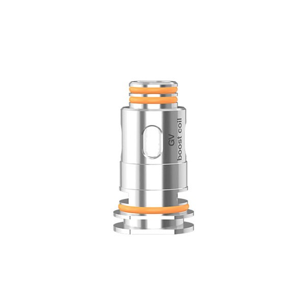 Elektronske cigarete Delovi Geek Vape Grejač BOOST GV-65 0,6ohm