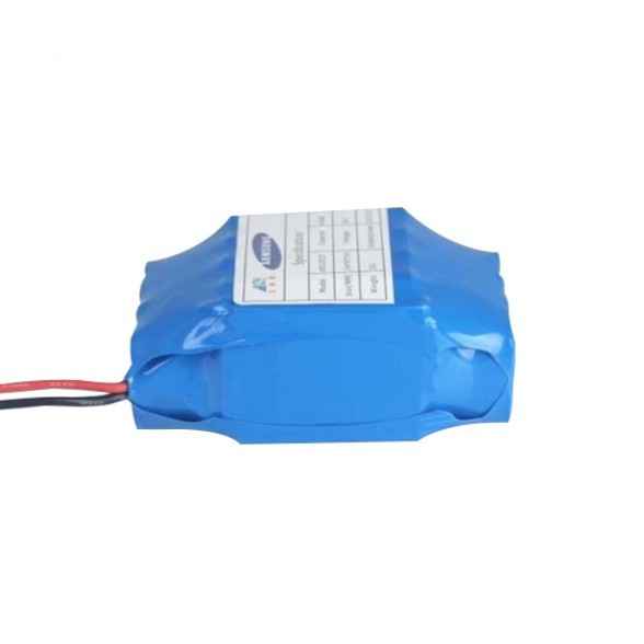 Hoverboard Delovi i oprema Koowheel Baterija za Hoverboard - SAMSUNG