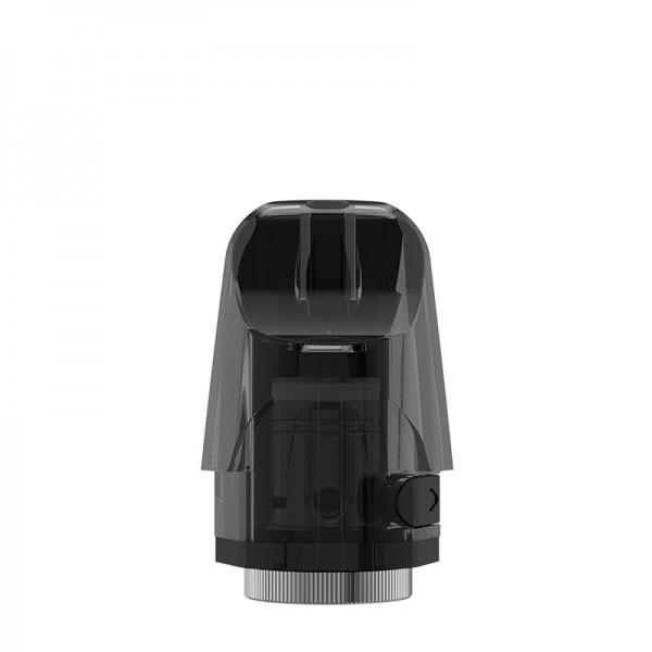 Elektronske cigarete Delovi Umbrella POD tank 2ml za NEO