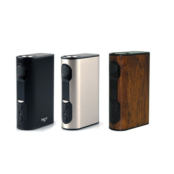 Elektronske cigarete Delovi Eleaf iStick QC 5000mAh 200W