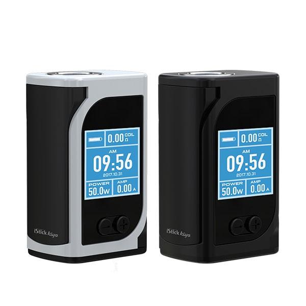 Elektronske cigarete Delovi Eleaf iStick Kiya 1600mAh 50W