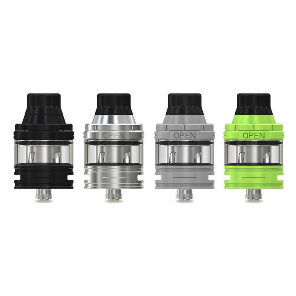 Elektronske cigarete Delovi Eleaf Atomizer Ello Mini 2ml