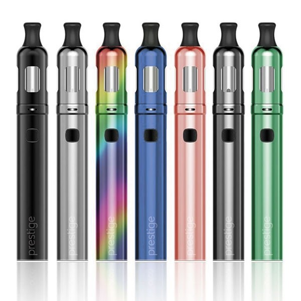Elektronske cigarete Paketi Umbrella Umbrella Prestige