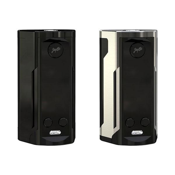 Elektronske cigarete Delovi Wismec Reuleaux RX GEN3 Dual 230W