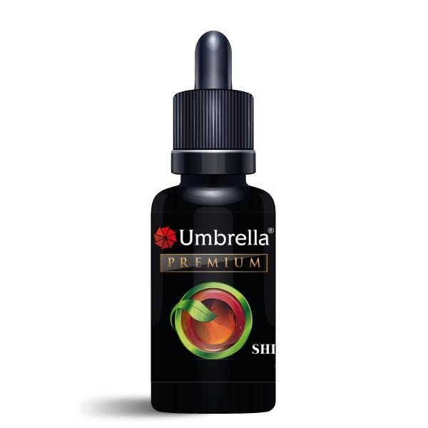 Umbrella Premium Shisha Mix 30ml