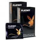 Playboy kondom Lubricated Ultra Thin - 1 komad