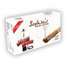 Sophies aroma za nargile Cuban Cigar 50gr