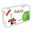Sophies aroma za nargile Tempting Green Apple 50gr
