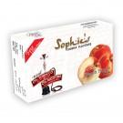 Sophies aroma za nargile PEACH RIPPLE 50gr