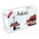 Sophies aroma za nargile Strawberry Delight 50gr