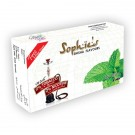 Sophies aroma za nargile ICY MINT 250gr