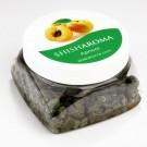 Shisharoma stone za nargile APRICOT 120gr