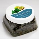 Shisharoma stone za nargile LEMON MINT 120gr