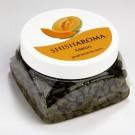 Shisharoma stone za nargile MELON 120gr