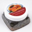 Shisharoma stone za nargile FROZEN PA-NA-MA 120gr