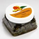 Shisharoma stone za nargile PEACH 120gr