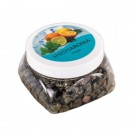 Shisharoma stone za nargile FRESH 120gr