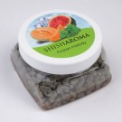 Shisharoma stone za nargile FROZEN MELODY 120gr