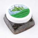 Shisharoma stone za nargile HUBBLY BUBBLYGUM CLASSIC 120gr
