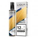 RITCHY LIQUA DIY AROMA GOLDEN TOBACCO 12ML