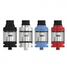 Atomizer Ello 4ml