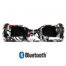 Hoverboard S36 BlueTooth URBAN PIRATE