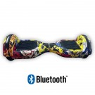 Hoverboard S36 BlueTooth FESTOON