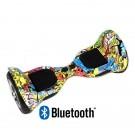 Hoverboard C10 BlueTooth FESTOON
