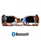 HOVERBOARD S36 BLUETOOTH URBAN STYLE
