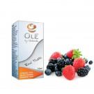 OLE Berry MIX - Bobičasto voće 10ml