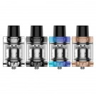 Atomizer SKRR S Mini 3,5ml