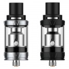 Atomizer Veco Plus 4ml