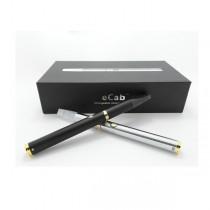 E-cigarete Joyetech eCab