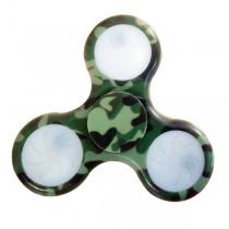 Spineri Umbrella Fidget Spinner LED Military