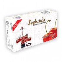 Nargile Arome Sophies Sophies aroma za nargile CLASSIC CHERRY 50gr