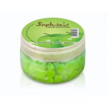 Nargile Sophies Sophies steam stone za nargile TEMPTING GREEN APPLE 100gr