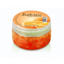 Nargile Sophies Sophies steam stone za nargile ORANGE CRUSH 100gr