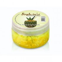 Nargile Steam Stones Sophies Sophies steam stone za nargile PINA COLADA PUNCH 100gr