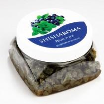 Nargile Shisharoma Shisharoma stone za nargile BLUE MINT 120gr