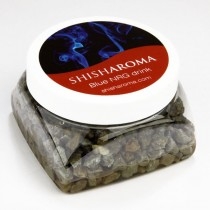 Nargile Steam Stones Shisharoma Shisharoma stone za nargile BLUE NRG DRINK 120gr