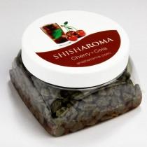 Nargile Shisharoma Shisharoma stone za nargile CHERRY COLA 120gr