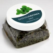 Nargile Shisharoma Shisharoma stone za nargile MINT 120gr