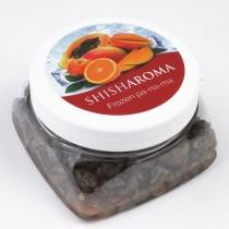 Nargile Shisharoma Shisharoma stone za nargile FROZEN PA-NA-MA 120gr