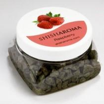 Nargile Shisharoma Shisharoma stone za nargile RASPBERRY 120gr