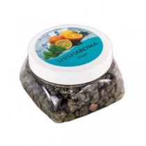 Nargile Shisharoma Shisharoma stone za nargile FRESH 120gr