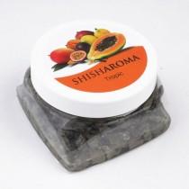 Nargile Shisharoma Shisharoma stone za nargile TROPIC 120gr