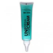 Nargile Shisha Gel Universal Vapor Universal Vapor gel za nargile BB MINT 120gr